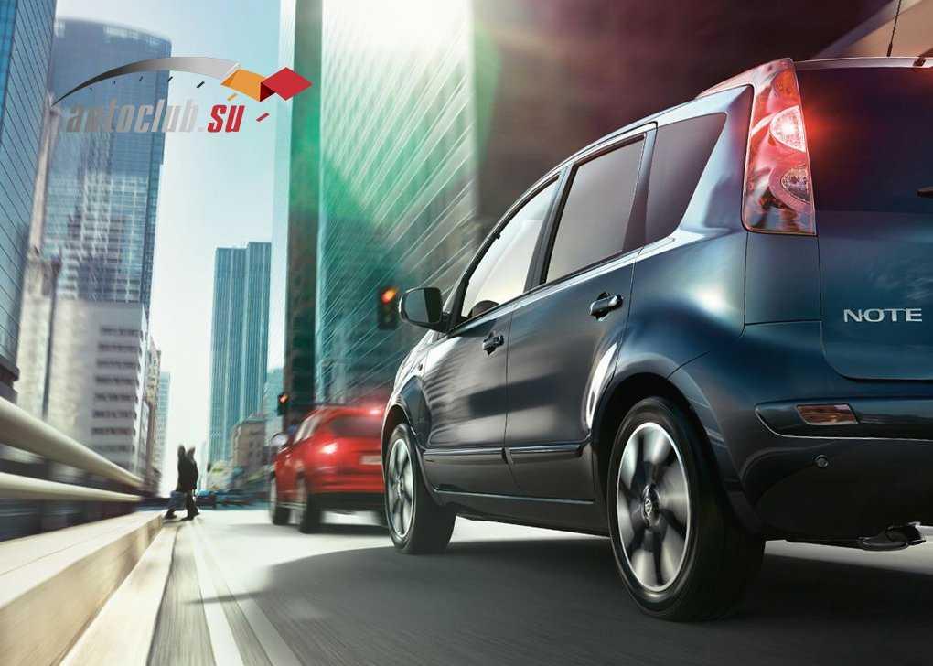 На систему динамической стабилизации в автомобиле надейся, но и сам не плошай: все о ESP