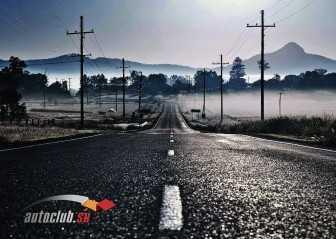 Автомобильные устройства для навигации