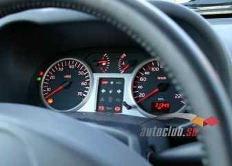 Ремонт электронных датчиков пробега Chevrolet Aveo