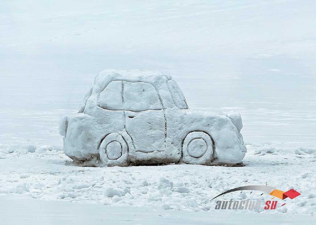 Как выбрать и купить автомобильный тепловентилятор 12в для обогрева машины