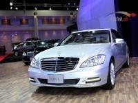 Автомобильные выставки и новинки