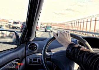 Вибрирует руль при торможении: причины и устранение неполадок