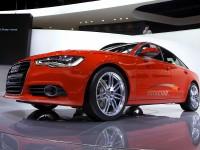 Ауди А6: отзывы владельцев о надежности авто
