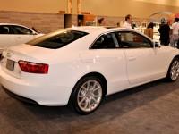 Двигатели Audi A8
