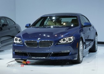 БМВ Х4 2014 года: цена на авто и аксессуары