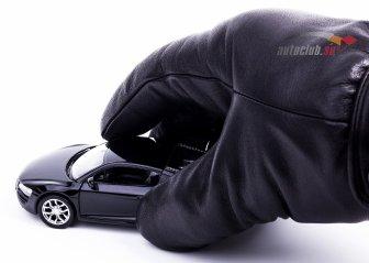 Рейтинг угоняемости автомобилей бюджетной линии и премиум-класса