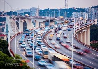 Угоняемость автомобилей по маркам