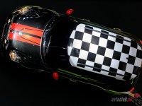 Mini Cooper: технические характеристики и обзор последних моделей