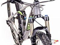 Как самому настроить тормоза на велосипеде