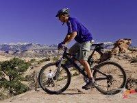 Особенности настройки тормозов на велосипеде