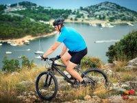 Ккак отрегулировать тормоза на велосипеде
