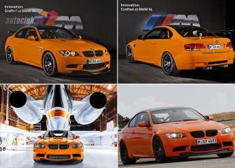 Эксклюзивные версии BMW