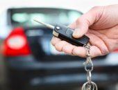 Установка сигнализации на автомобиль своими руками