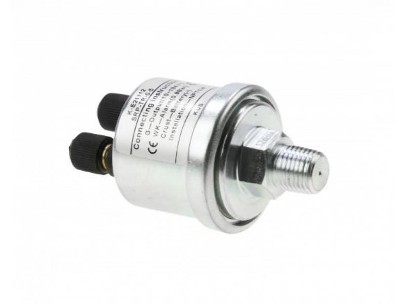 Самостоятельно меняем датчик давления масла на автомобиле «Фольксваген Пассат»