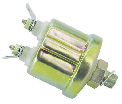 Датчик давления масла ВАЗ 2106