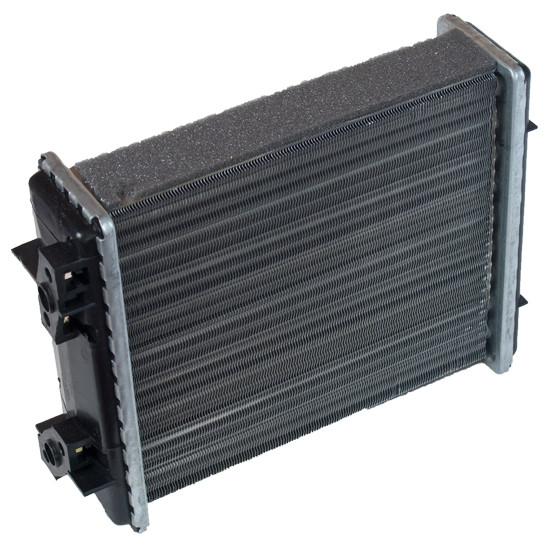 Радиатор Нива