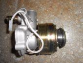 водяная помпа на Газель 405