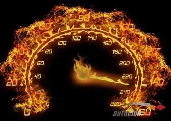 Удельная теплота сгорания дизельного топлива