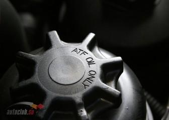 Трансмиссионное и моторное масло для Хонда СРВ III и IV поколений
