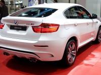 Линейка двигателей BMW