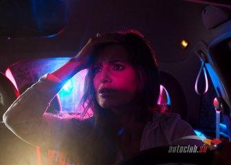 Советы начинающим водителям-женщинам