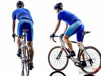 Ккак выбрать шоссейный велосипед взрослому
