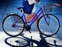 Как выбрать городской велосипед взрослому