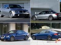 По какой цене продаетя BMW M3 E92