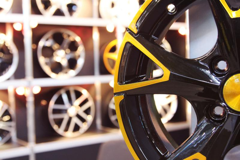 О чём говорит маркировка на колёсных дисках: расшифровка обозначений, обзор параметров, советы по выбору