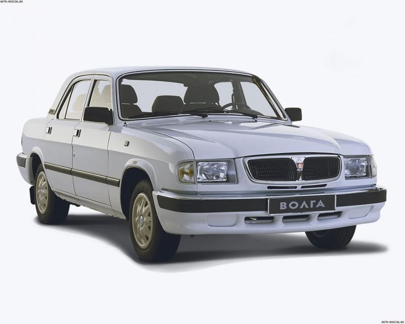 Печка на ГАЗ 3110: как правильно заменить печку при поломках