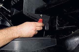Радиатор печки ваз 21213 какой лучше